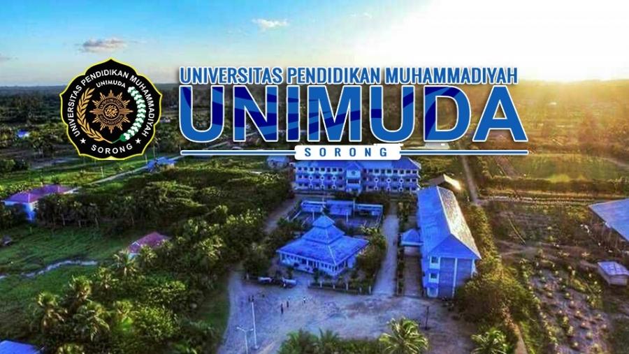 Kuisioner Pemahaman dan Implementasi Visi, Misi, Tujuan, dan Staregi Pencapaian Prodi Peternakan FST UNIMUDA Sorong Tahun Akademik 2019/2020