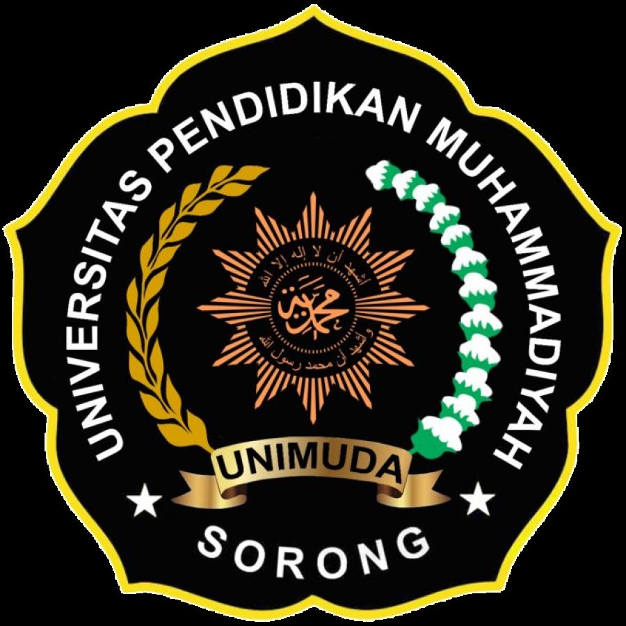 Kuisioner Pemahaman dan Implementasi Visi, Misi, Tujuan, dan Straregi Pencapaian Prodi Agribisnis FST UNIMUDA Sorong Tahun Akademik 2019/2020